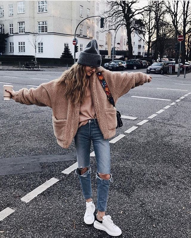 Find More at => http://feedproxy.google.com/~r/amazingoutfits/~3/XdWkBJq7Js8/AmazingOutfits.page