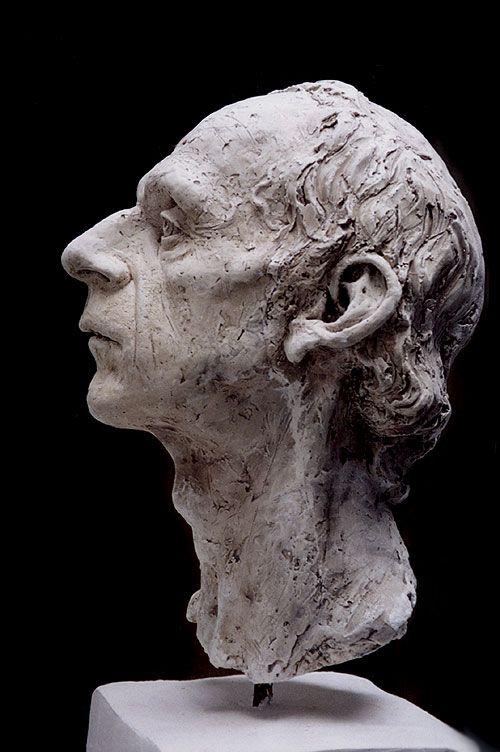 Suzie Zamit   Sculpture