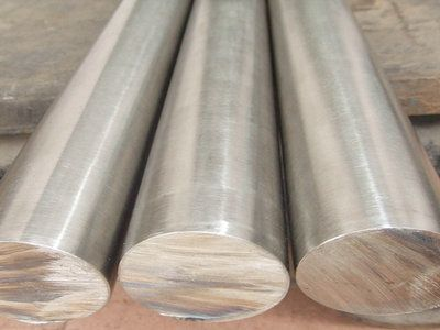 galvanized steel coil suppliers