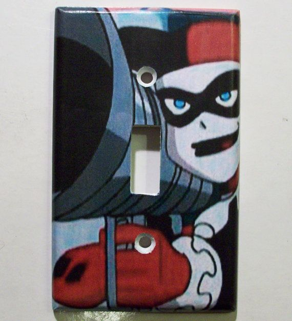 41 best images about harley bedroom on pinterest for Harley quinn bedroom designs