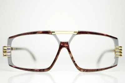 Metzler Sonnenbrille Performer Sports V 002 p1ud0u9n