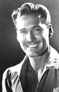 Errol Flynn was born in Hobart, Tasmania. Early 1930s, Flynn left for England and, in 1933, snagged an acting job with the Northampton repertory company at the town's Royal Theatre, where he worked for seven months. He also performed at the 1934 Malvern Festival and in Glasgow and London's West End, before leavingto workon the silver screens of the USA