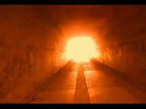 Boards Of Canada - You Could Feel The Sky
