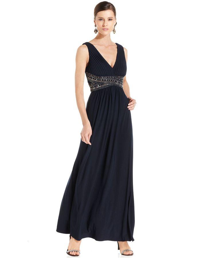 316 best Xscape Gowms images on Pinterest   Formal dresses ...