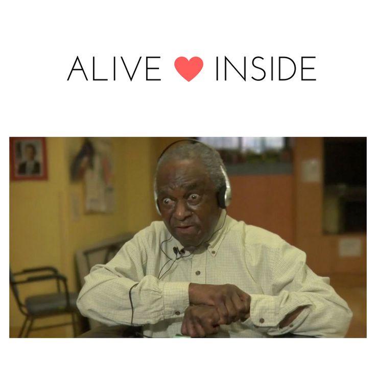 O que significa estar vivo por dentro? Novo post já no Blog que não vais querer perder 🙌 https://swki.me/0iPCHUph             Keep Rocking