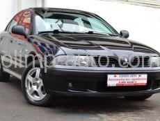 Автомобили в продаже от компании ОЛИМП АВТО - страница 2