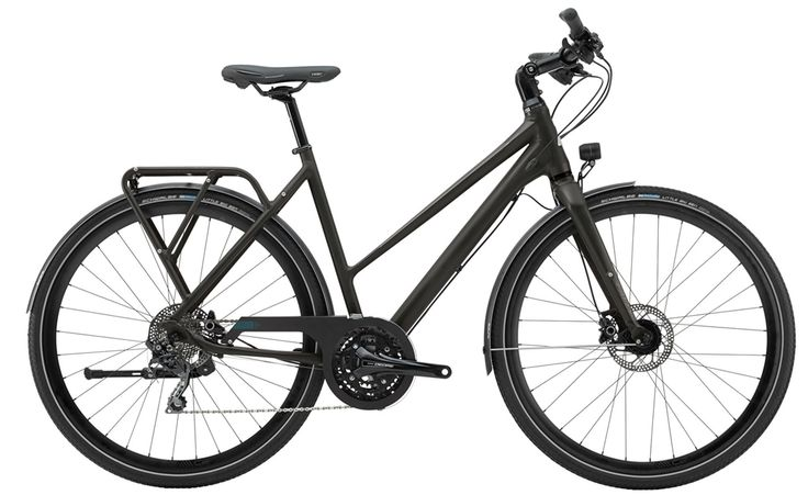http://www.cannondale.com/en/International/Bike/ProductDetail?Id=49d4b4c8-81ae-41cc-85f5-aea76db44fd8