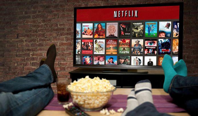Já pensou em ter em sua conta uma conta Netflix Grátis ? isso mesmo de graça tudo na base do 0800, não é nenhum truque e nem fraucatuaé possível sim ter uma conta gratuita na Netflix e assistir suas séries preferidas. A novidade oferecida é justamente da Netflix para conseguir mais clientes....