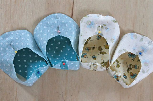 Baby-Shoes-Pin-Tops