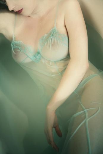 Ts domination nipple torture