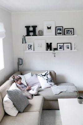 Livingroom   fruFLY © Inspiration. Photo. Life. - Part 5