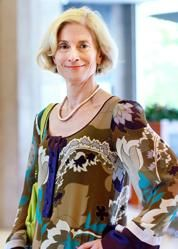 a fantastic thinker as close as I get to a role model   martha c. nussbaum