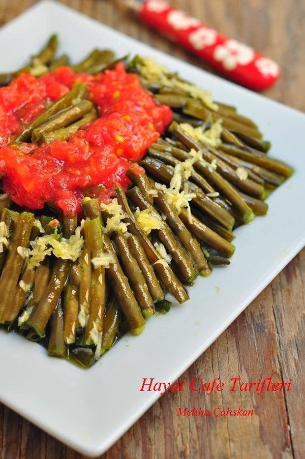 taze-börülce-salatasi