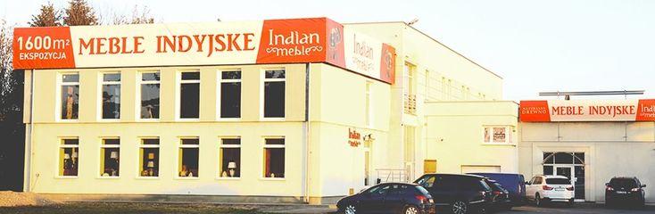 Zastanawiałeś się nad tym, w jakim stylu urządzić przestrzeń mieszkalną? Brak Ci pomysłów, a może odwrotnie: pomysłów masz co nie miara i trudno Ci podjąć decyzję? Odwiedź nasz sklep: https://www.indianmeble.pl/ Aleja.Krakowska 44 Janki, Warszawa ☎ +48 22 299 03 98