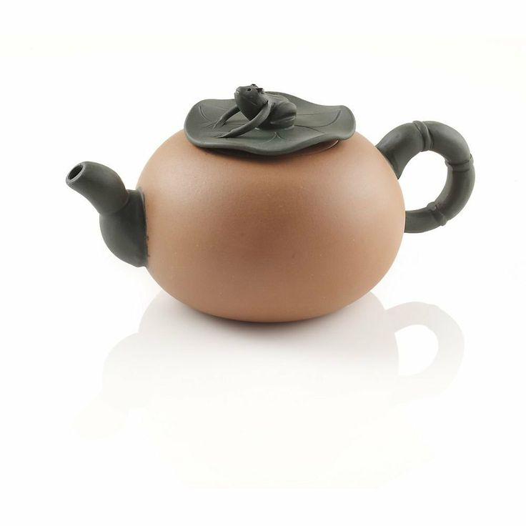 17 best images about o teapots on pinterest tea service nantes and yanko design - Teavana teapot ...