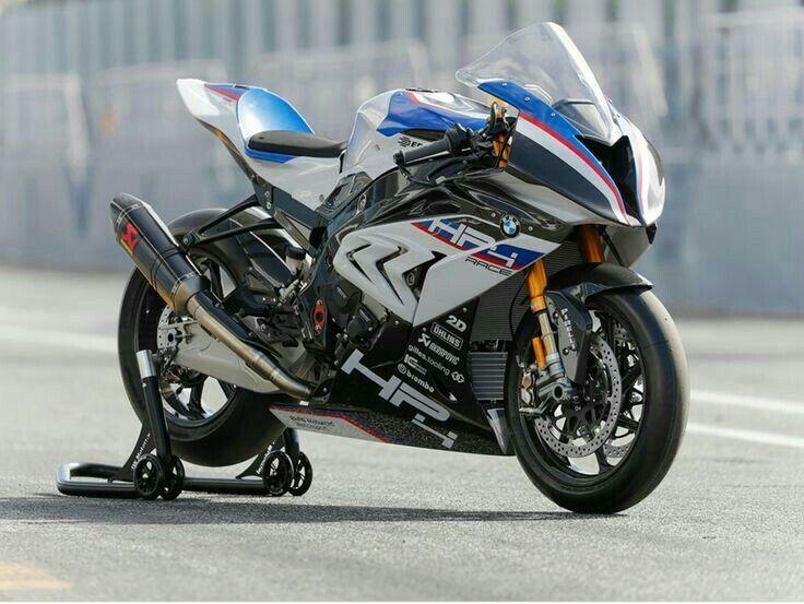 Bmw Motorcycle Bmw Motorcycles Super Bikes Racing