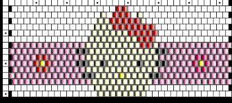 Resultado de imagen de hacer pulseras del barcelona de miyuki del barcelona