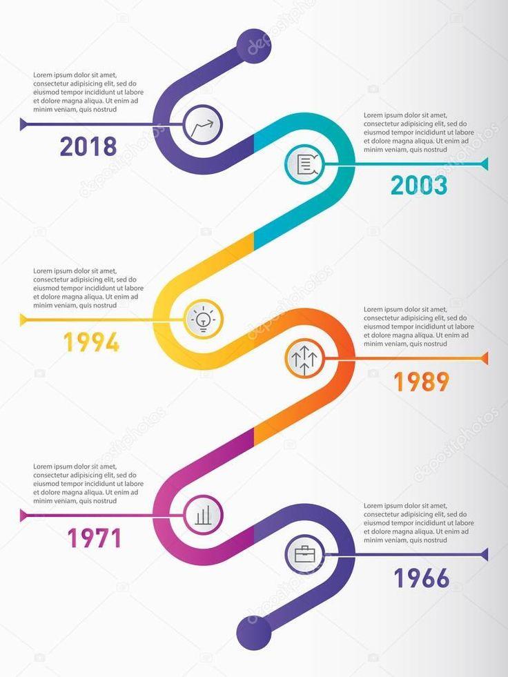 infographics uc5d0  uc788 ub294 s design ub2d8 uc758  ud540