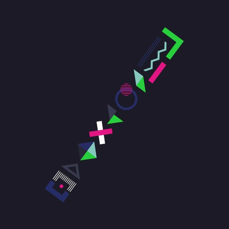 Bright City - Maker Of The Moon #NewLifeRadiovc #Music #BrightCity #MakerOfTheMoon #HelloMaker #Worship #Lyric #Video ?Genius
