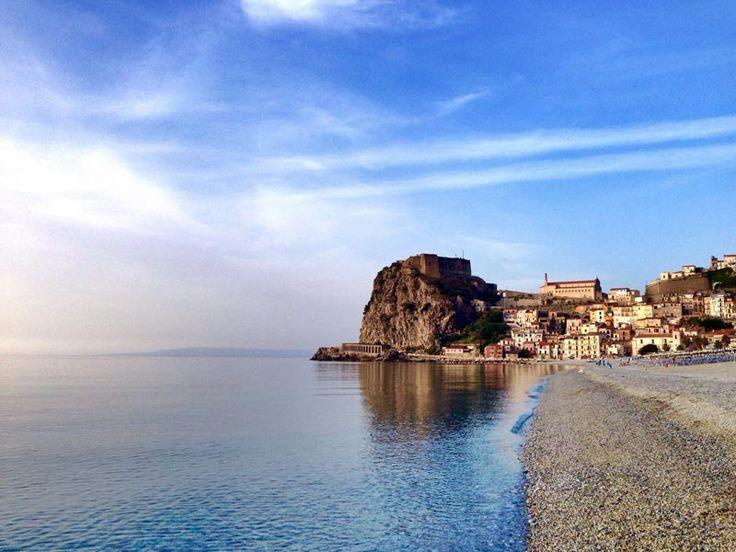 Scilla – Reggio Calabria