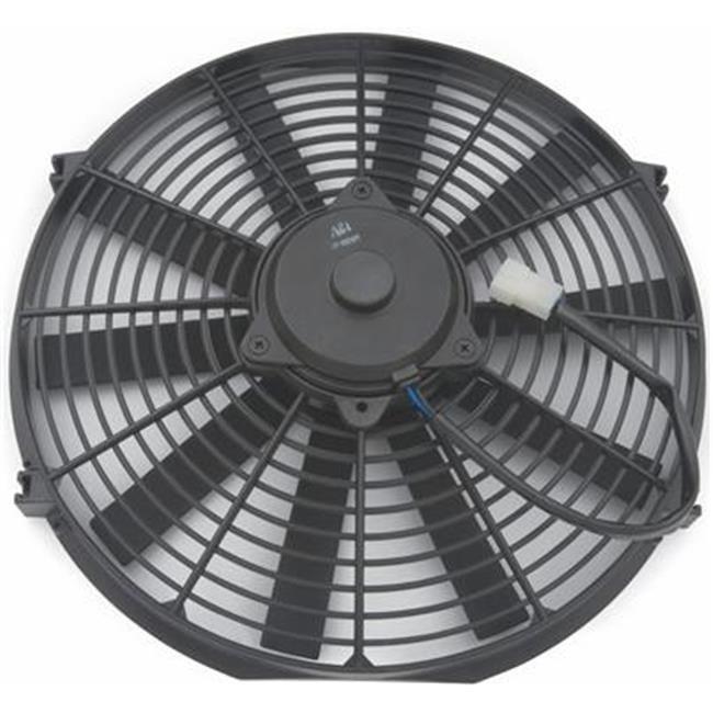 Proform 67014 Cooling Fan 44 Electric 14 In Fan Electric Fan