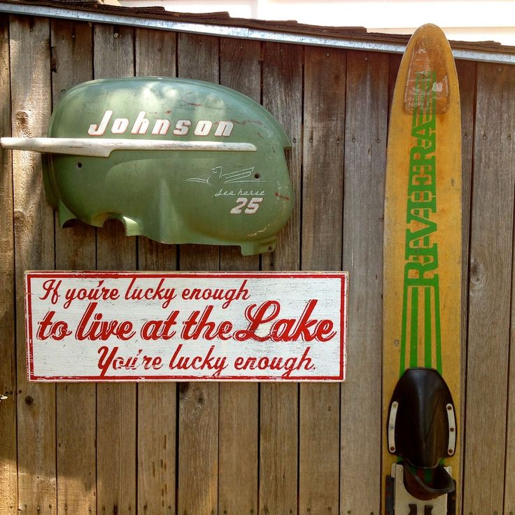 17 Best Images About Water Ski On Pinterest Lakes Wake
