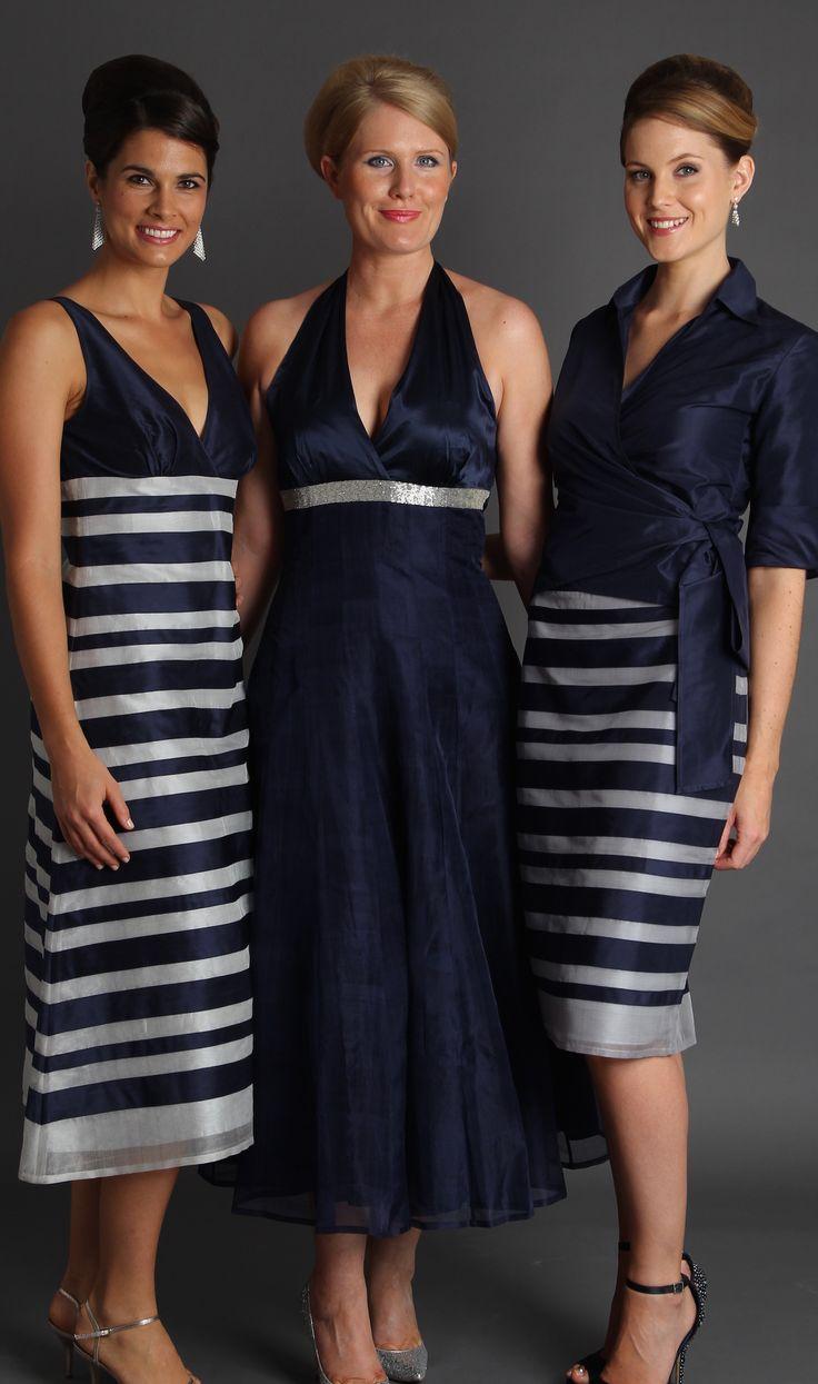 34 best MOTB Dresses images on Pinterest | Party wear dresses ...