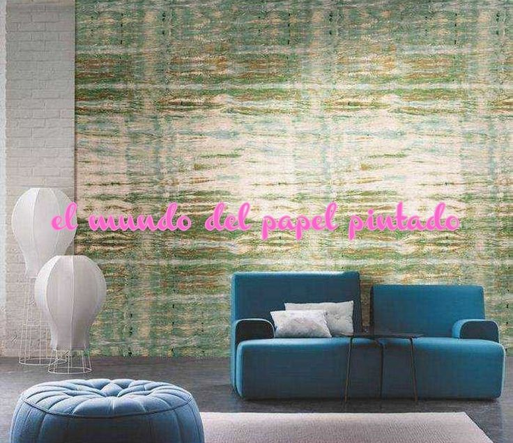 89 Best Whats New In Wallpaper Paint Fabric Images On: 45 Best CASAMANCE Images On Pinterest
