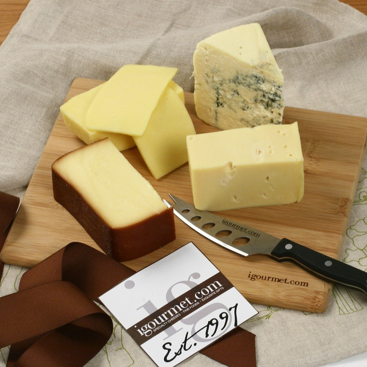 Cheese Board Ideas Pictures: 21 Best Images About Cheese Board Ideas On Pinterest