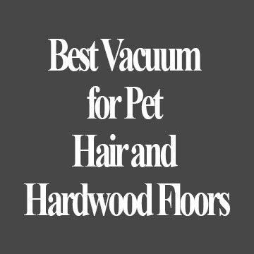 In this article, we review top 10 best vacuum for pet hair and hardwood floors, best vacuum for dog hair and hardwood floors, Best Pet Hair Vacuums for HARDWOOD Floors, best vacuum for dog hair, best bagless vacuum for pet hair, best vacuum for laminate floors. Our listed vacuum is Best vacuum for pet hair removing. We mention Features, Pros and Cons. We will get the best solution.