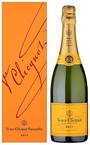 Buy Champagne online from LiquorOnline.co.uk Online liquor Store UK