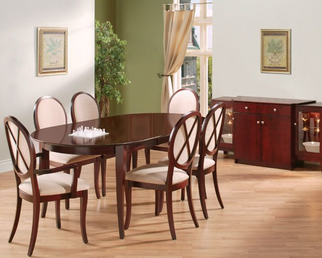 Products    Big Image Of Dining Sets   Bermex | Dinning Tables U0026 Chairs |  Pinterest | Dining Furniture, Dining And Dinning Table