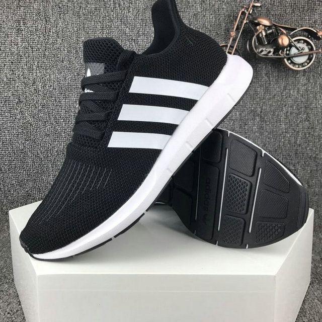 Unisex Adidas Y3 Yohji Boost Floral Running Popcorn Shoes 2016 Buy Casual White Black