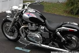 Image result for triumph speedmaster custom