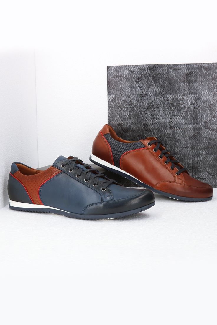 Polbuty Meskie Skorzane Granatowe Timo Sd2544 02 Dress Shoes Men Oxford Shoes Dress Shoes