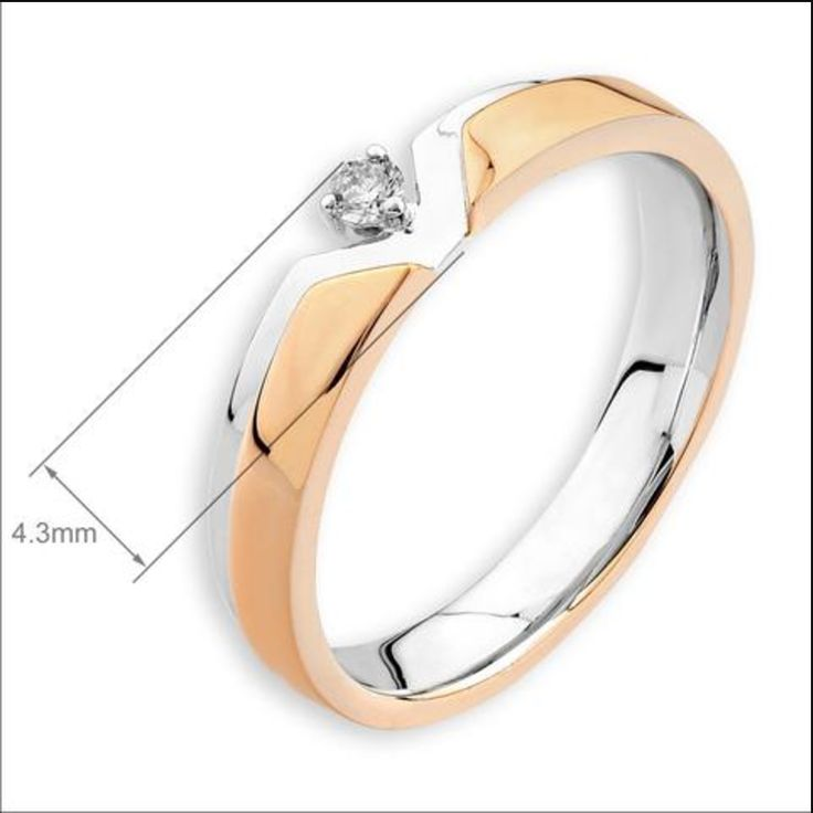 Men's Diamond Ring Collection. Reserve yours now!  #love #instagood #me #tbt #cute #follow #followme #photooftheday #happy #tagforlikes #beautiful #self #girl #picoftheday #like4like #smile #friends #fun #like #fashion #instadaily #instalike #amazing #follow4follow #bestoftheday #likeforlike #instamood #style #pretty #webstagram #cool #followback #instafollow #girls #beauty #jewelryaddict #fashion #fashionbloggers #diamond #giftforher #giftforgirlfriend #japan #uk #hkgirl #hkig #hk #sassy…