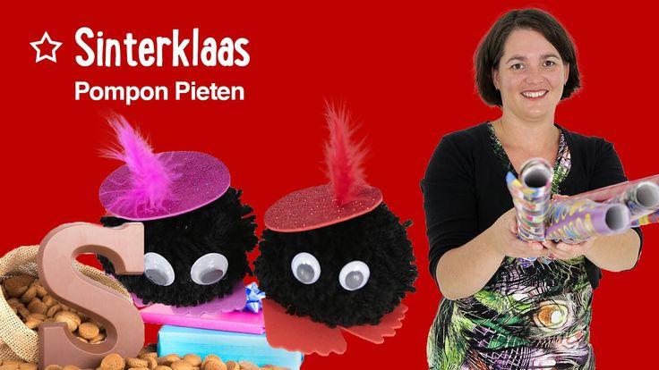 Pompom Piet