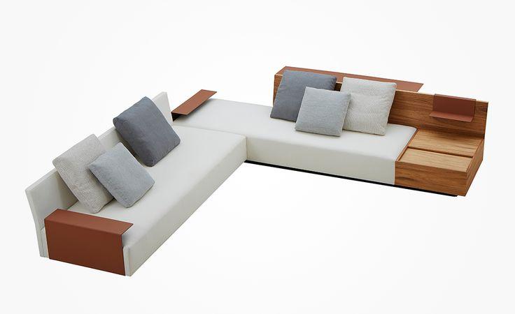 Decameron Design - Produtos, Sofás, Spot - www.decamerondesign.com.br
