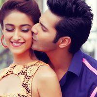 Hindi latest by Nikhil Mittal 3 on SoundCloud