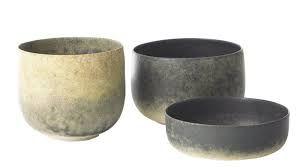 Billedresultat for japansk keramik