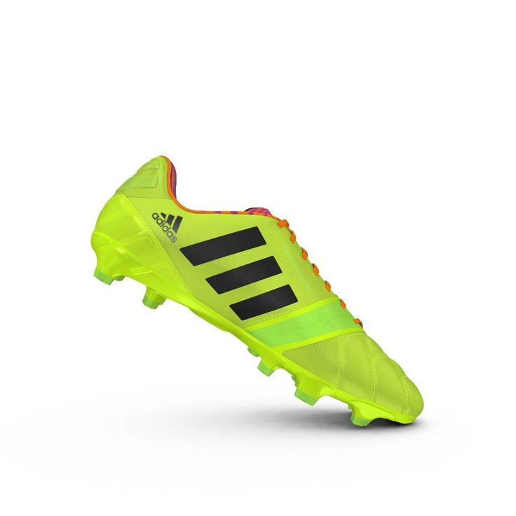 the latest b4354 1d553 adidas adizero ubersonic 3.0 jade womens tennis shoes ss18  mean green  lethal.