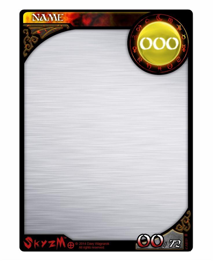 15 uno cards template png for free on mbtskoudsalg