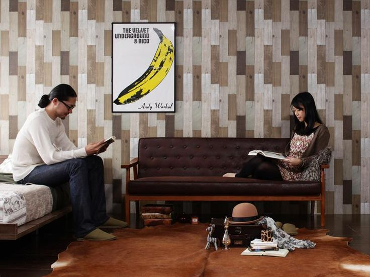 アメリカンインテリア ブルックリンスタイルソファ | 理想の部屋をつくる 家具・雑貨ショップ ワンルーム [ONEROOM]
