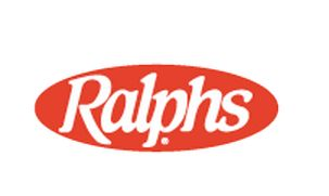 http://www.ralphs.com/community/Pages/community_contribution.aspx    Community Contributions Program – Click on the Participant box to sign up your Ralph's Card (OLM's NPO Number is 84446).