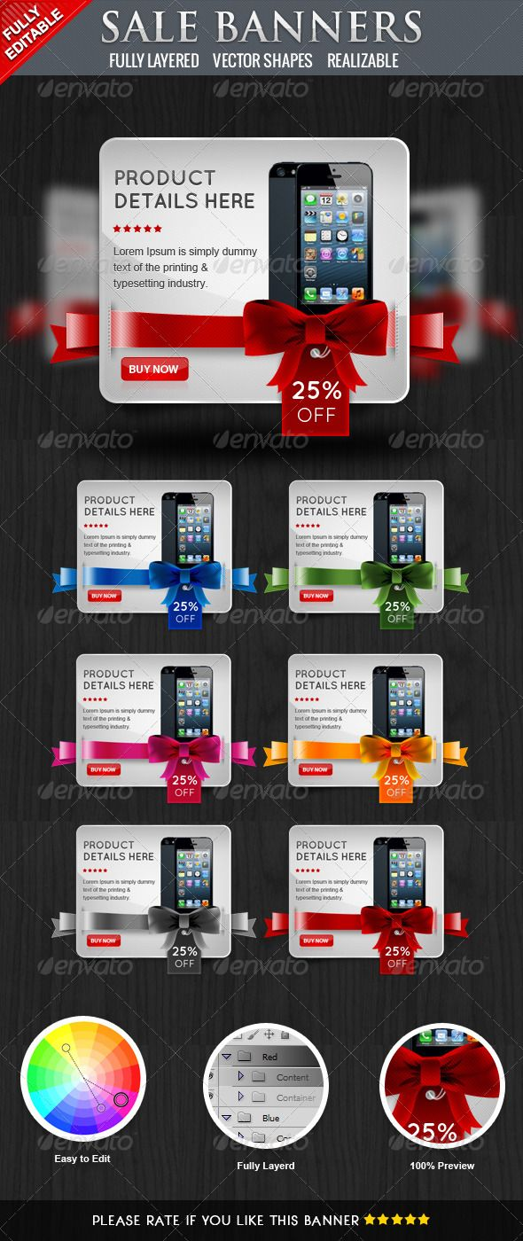 Web Coupon Banners Template PSD | Buy and Download: http://graphicriver.net/item/coupon-banners-ii/4325863?WT.ac=category_thumb&WT.z_author=msrashdi&ref=ksioks