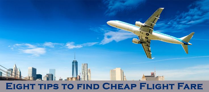 book cheap flight tickets  >>Clear your browser of all your cookies. Because several websites keep a track of your search history and do not allow you to access the cheap fares that you can get. A clean browser means that you can start your search afresh and get the best online flight deals.  >>#reasonableairflights #flightdealsonline #cheapandbestflighttickets #cheapflighttophoenix #cheapflighttogeorgiaatlanta #cheapflighttolosangeles