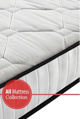Best Mattress For Your Good Sleep From Melbourne Furniture Des Online Most Comfort
