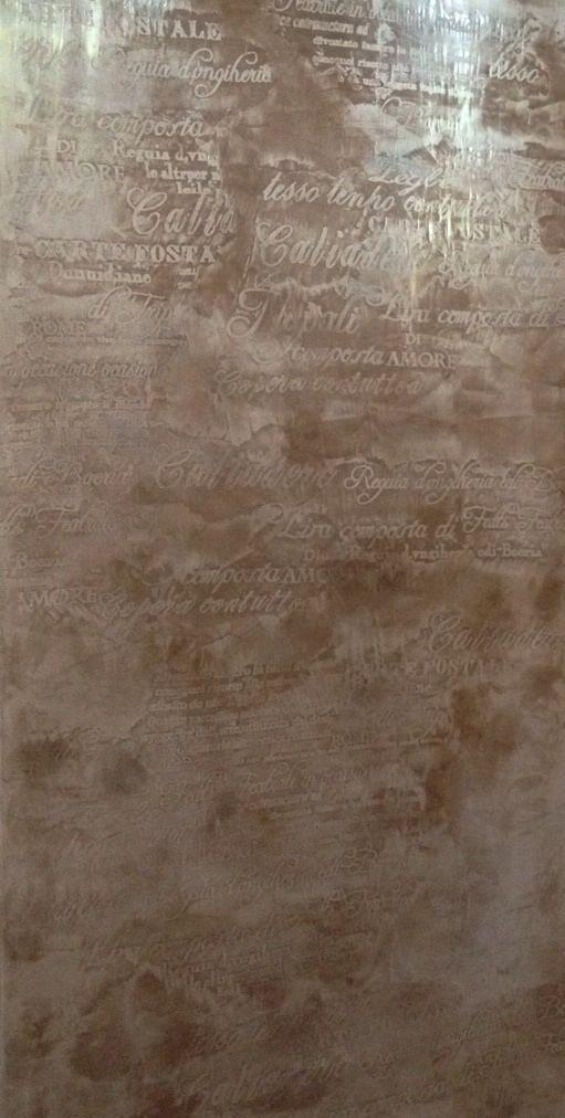 Mob +37061482282 Dmitrijus Igoninas dekoras  venecijos tinkas dekorai  венецианская штукатурка декор  lbumasdekoras dekoravimas dekorativine dekorativinis tinkas dazai Meninis dekoravimas sienų , židiniu , lubu ... Dirbu visoje Lietuvoje .  Vidaus dekoravimas.   Konsultuoju. Pamokos .  Dekoravimo kursai .