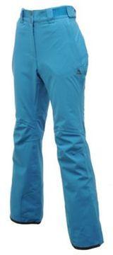Blue Reef Embody Pant on shopstyle.co.uk
