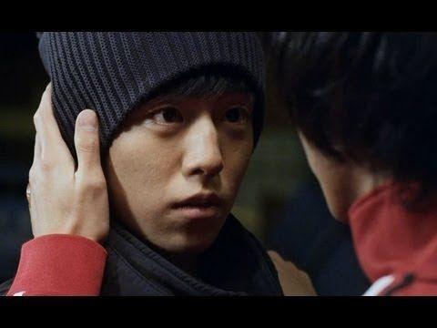 이현우(Lee Hyun Woo) - 청춘예찬 [OFFICIAL MUSIC VIDEO]